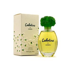 Cabotine de Grès Eau de Parfum